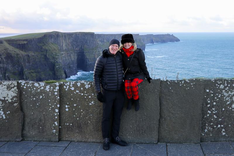 1.17.20WH&RPresidentsClub_Ireland-2908.jpg