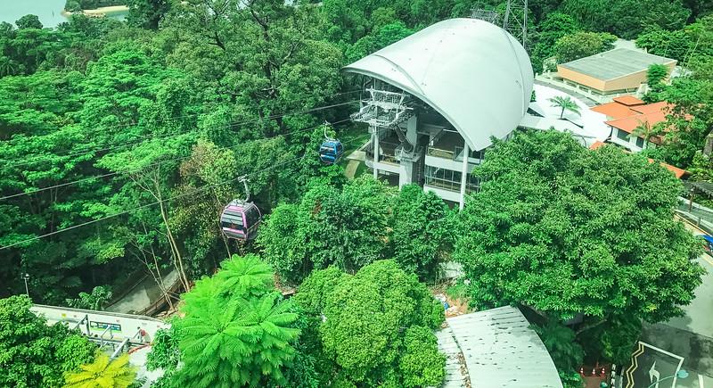 Singapore-272.jpg