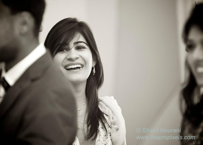 Sehrish-Wedding 2-2012-07-0898.JPG