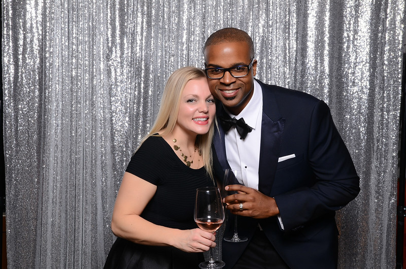 nwg residential holiday party 2017 photography-0058.jpg