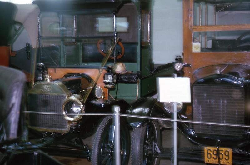 1965 Swigart Museum 243.jpg