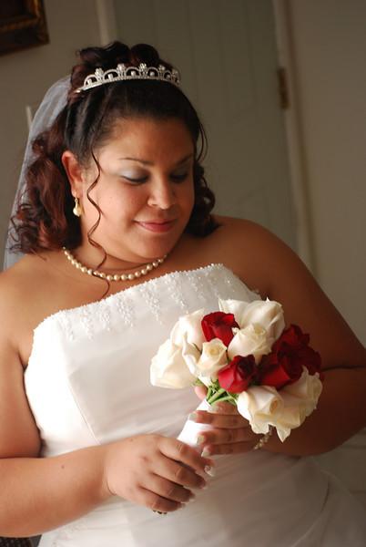 Wedding 10-24-09_0173.JPG