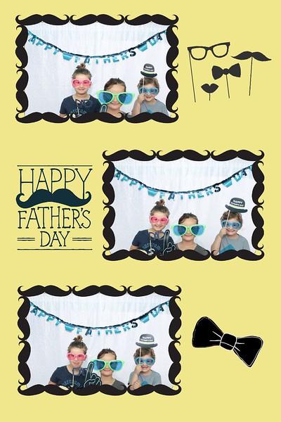 Family Fest Pet Expo  6/17/17