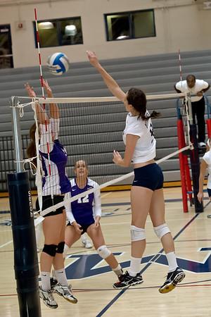 2010-09-18 St Michaels College