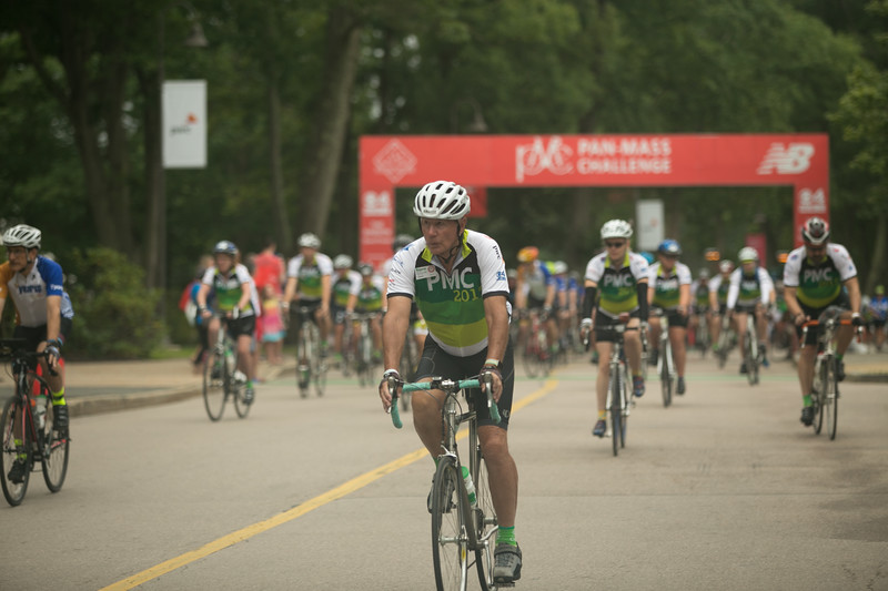 PMC Babson 2017 (100).jpg