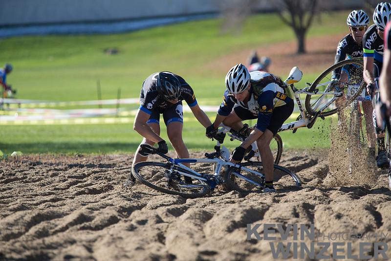 20121027_Cyclocross__Q8P0386.jpg