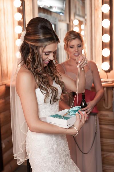Houton wedding photography ~ Rachel and Matt-1174-3.jpg
