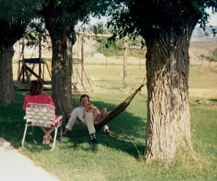 Farnsworth Vivian and Bruce 81.jpg