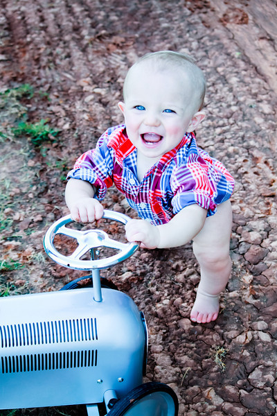 ARCHER 1 YEAR CAR EDITED-5.JPG