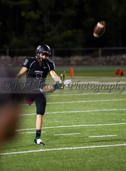 100314CGHS_OxfordWebb_Homecoming_FB197.jpg