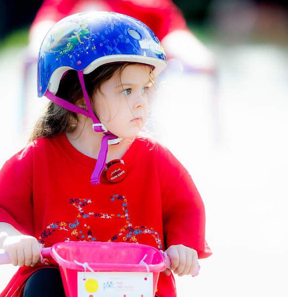 148_PMC_Kids_Ride_Higham_2018.jpg