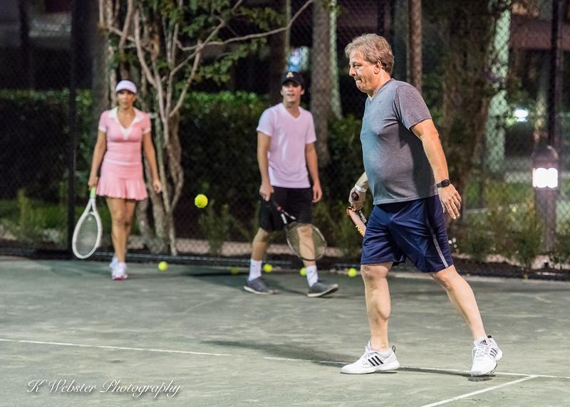 2018 KID Tennis Fundraiser-125.jpg