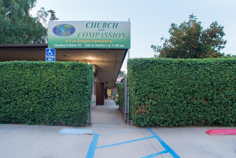 1150-1156 Greenfield Drive, El Cajon-4.jpg