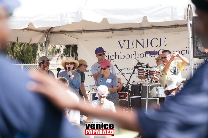 VenicePaparazzi.com-362.jpg