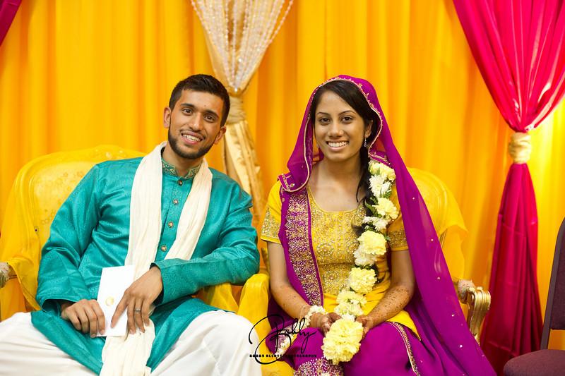 bap_haque-wedding_20110630223504-_BA13940.jpg