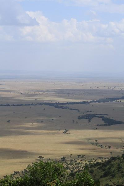 Kenya Part1 '15 2738.JPG