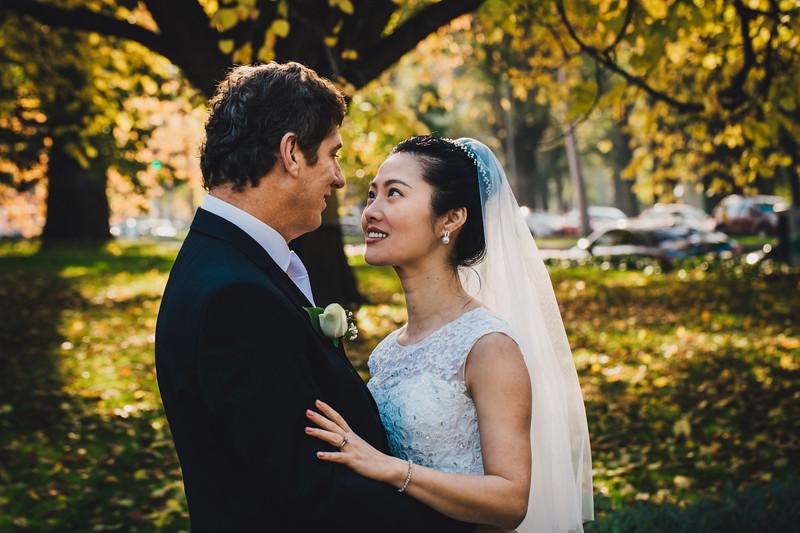 Ress-Wedding-49.jpg