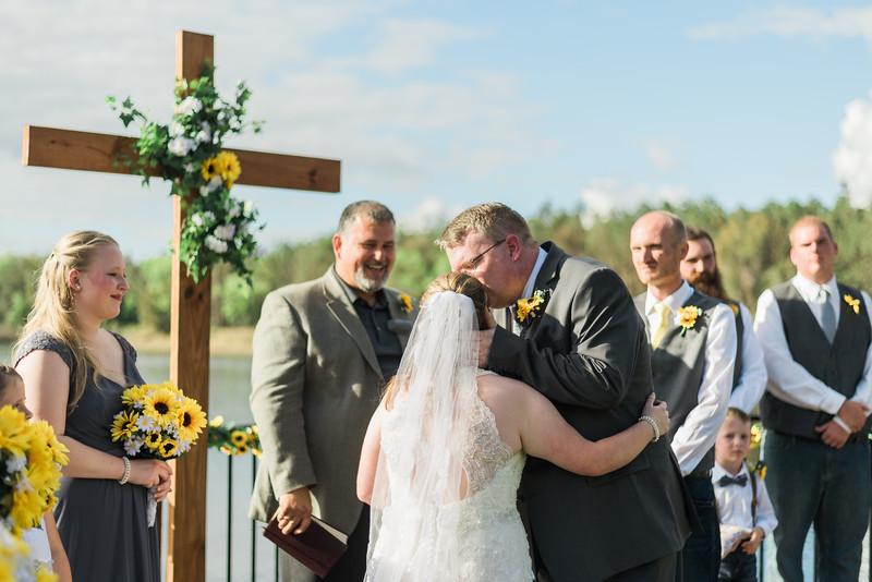 ELP0224 Sarah & Jesse Groveland wedding 1876.jpg