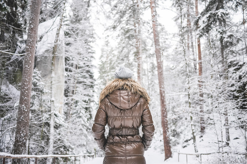 girl-in-winter-jacket-walking-in-snowy-forest-picjumbo-com.jpg