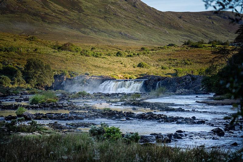2019-09Sep-Ireland-Connemara2Donegal-800-Edit.jpg