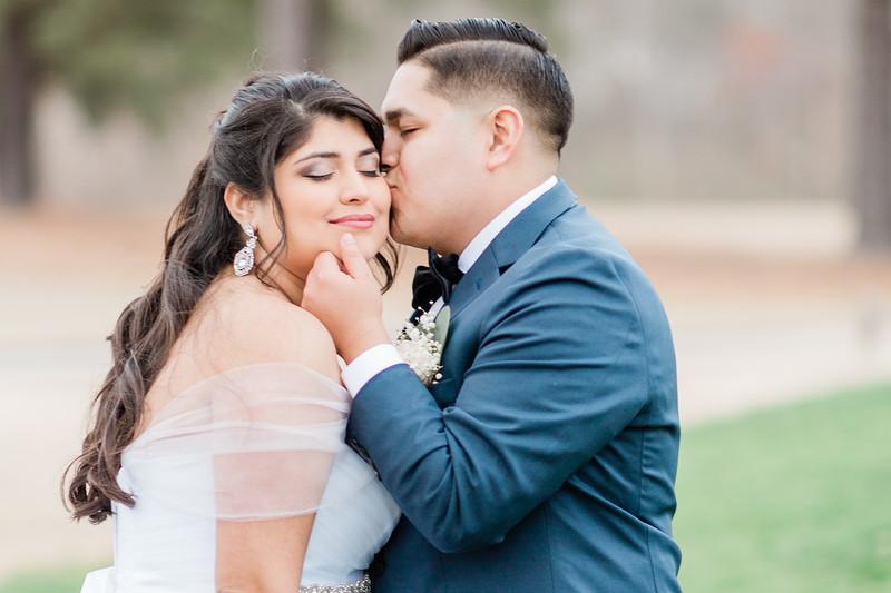 © 2015-2020 Sarah Duke Photography_Herrera Wedding_-696.jpg