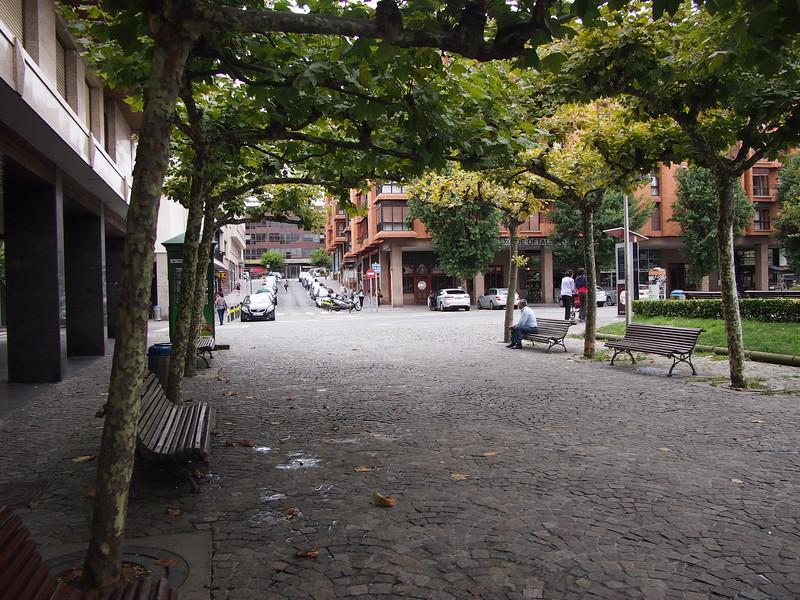 P7225874-street-park.JPG