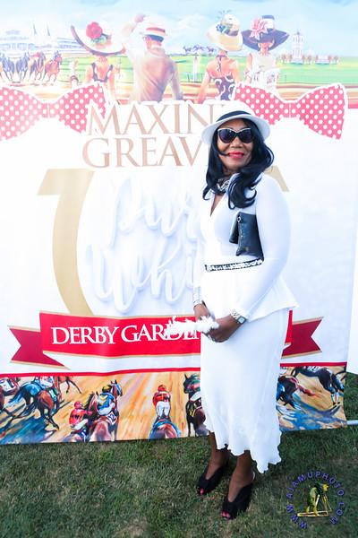 Maxine Greaves Pure White Derby Garden Soiree 2016-447.jpg