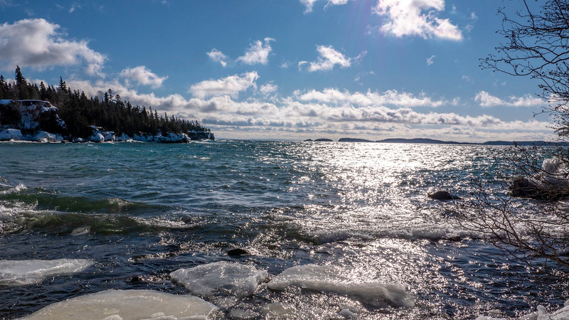 Sleeping-Giant-Provincial-Park-Winter-Hiking-07.jpg