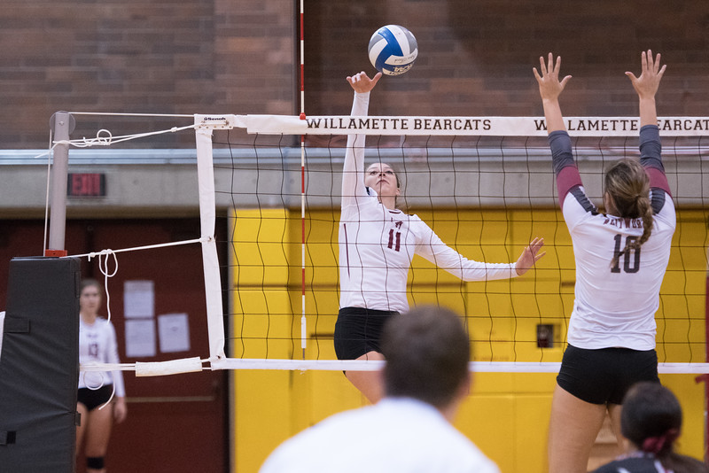 20160924 - VB - Whitworth - 013.jpg