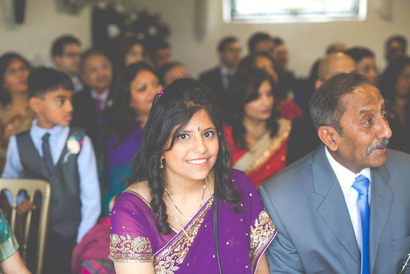 Miran and Yas Wedding-106.jpg