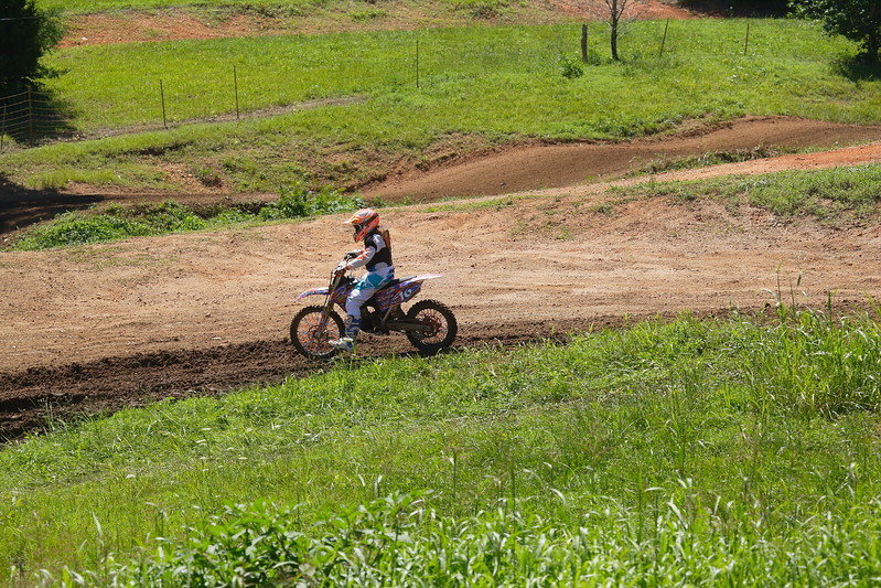 FCA Motocross camp 20170843day2.JPG