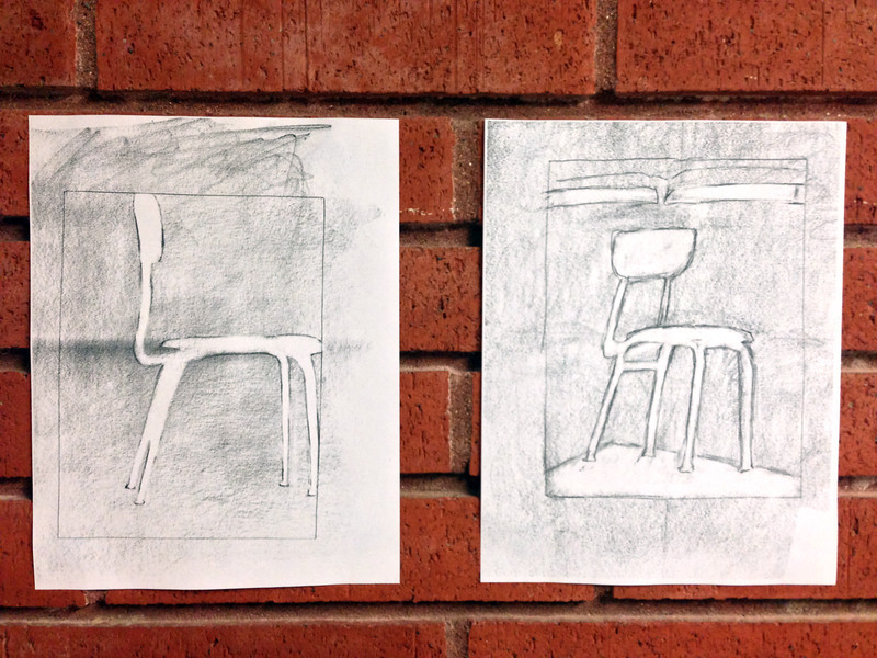 chair drawiing.jpg