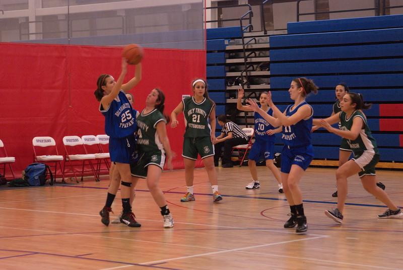 2012-01-14-GOYA-Bball-Tournament-Oakmont_235.jpg