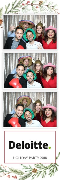 Holiday Party 5.jpg