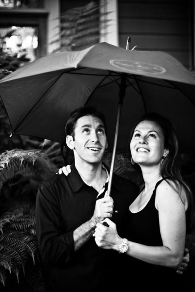 Engagement Wedding Photography Justin Holly-0037-4.jpg