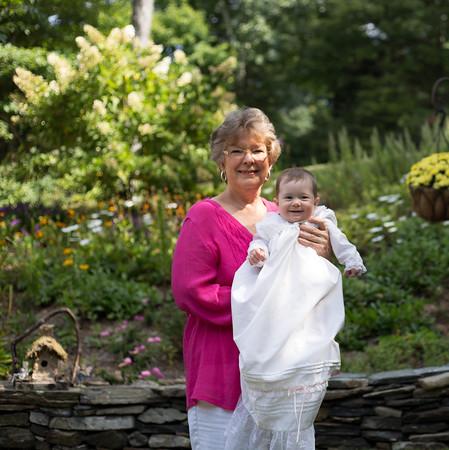 Jane's 70th Birthday