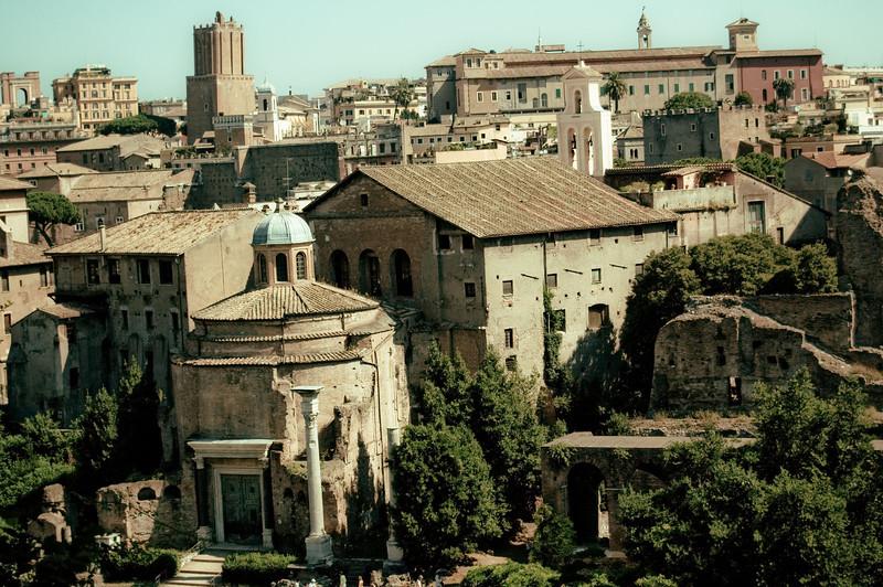Rome 16a.jpg
