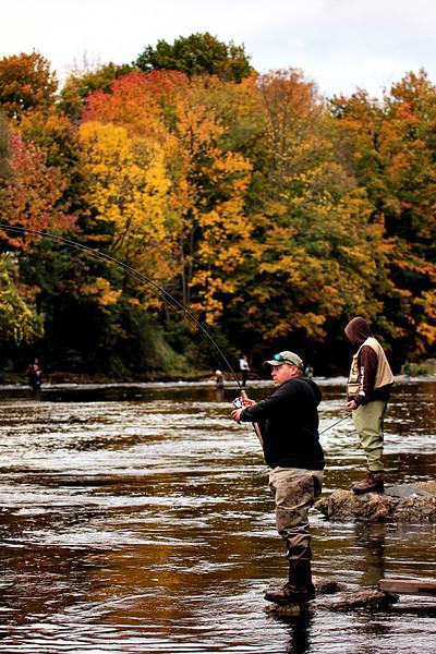 Salmon River 392.jpg