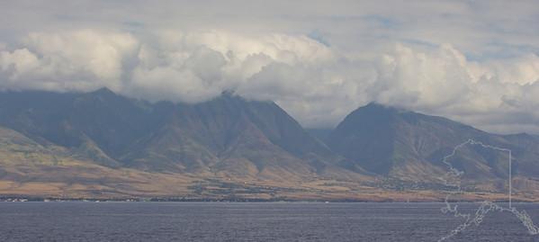 Maui 2016