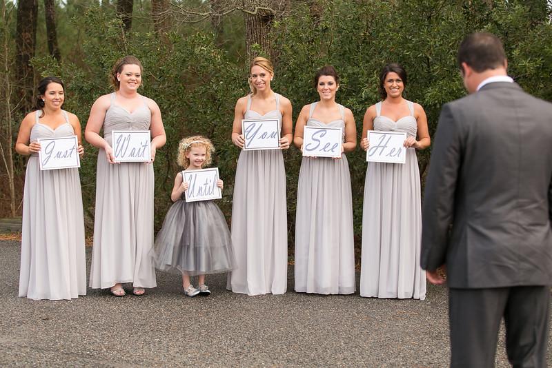 wedding-photography-252.jpg