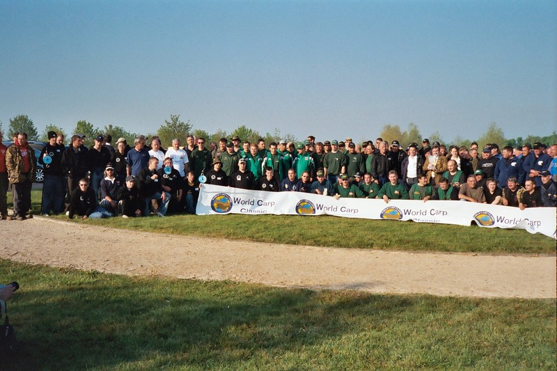 WCC03-Left Side Competitors