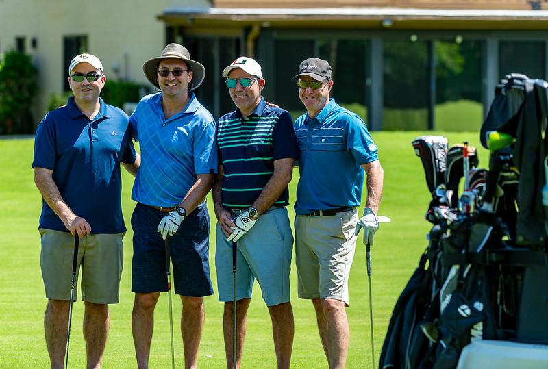 2019 PBS Golf Fundraiser -Ken (143 of 247).jpg