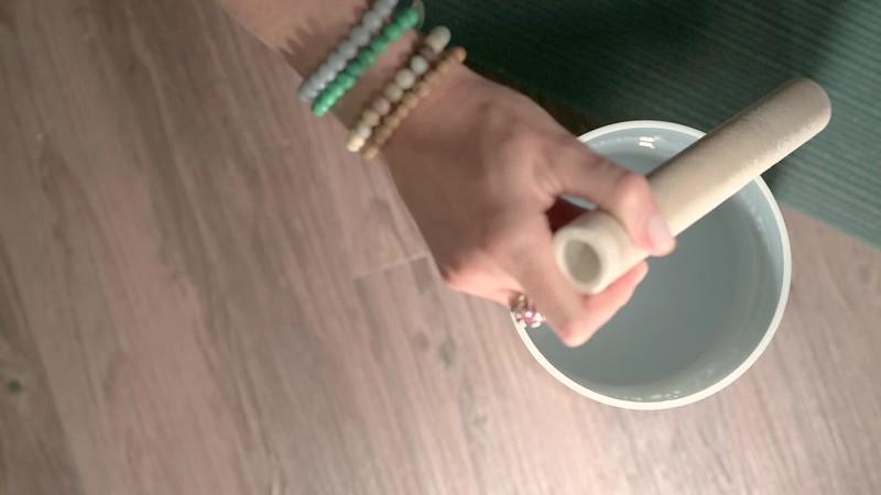 Bowl Scrub 4.mpeg