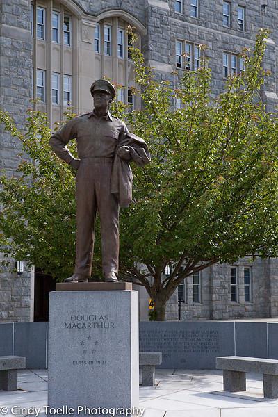 West Point Class Reunion 2012-4768.jpg