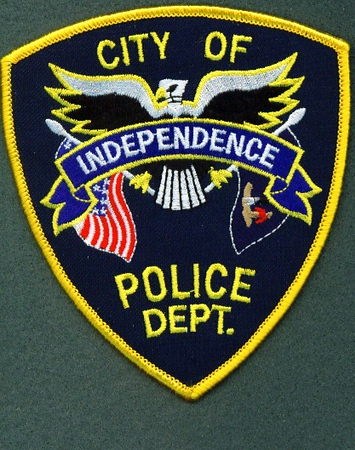 Wisconsin Police I