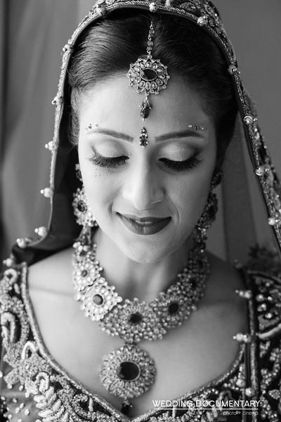 Deepika_Chirag_Wedding-295.jpg