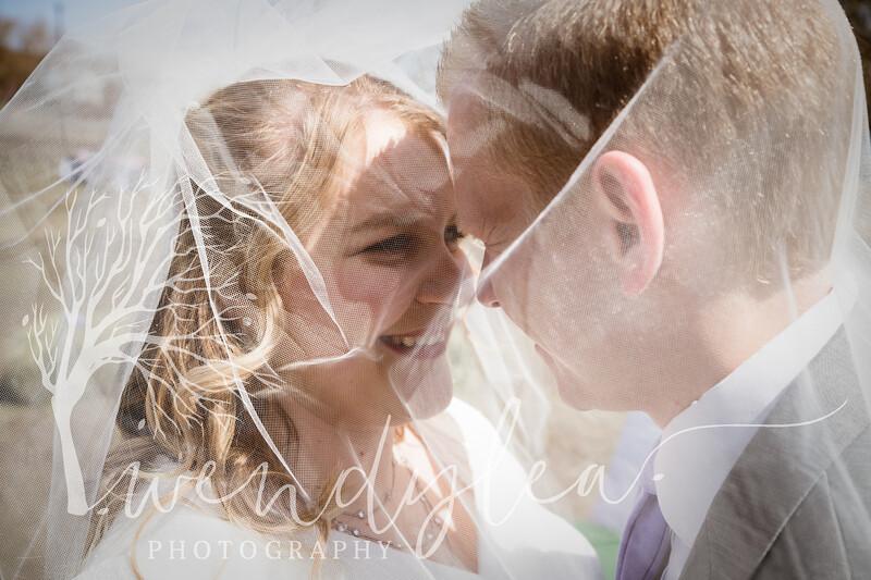 wlc Cheyanne Wedding5282020.jpg