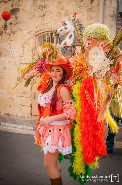 carnival13_nadur-0135.jpg