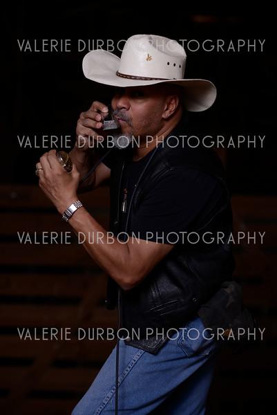 Valerie Durbon Photography Eddie 11.jpg