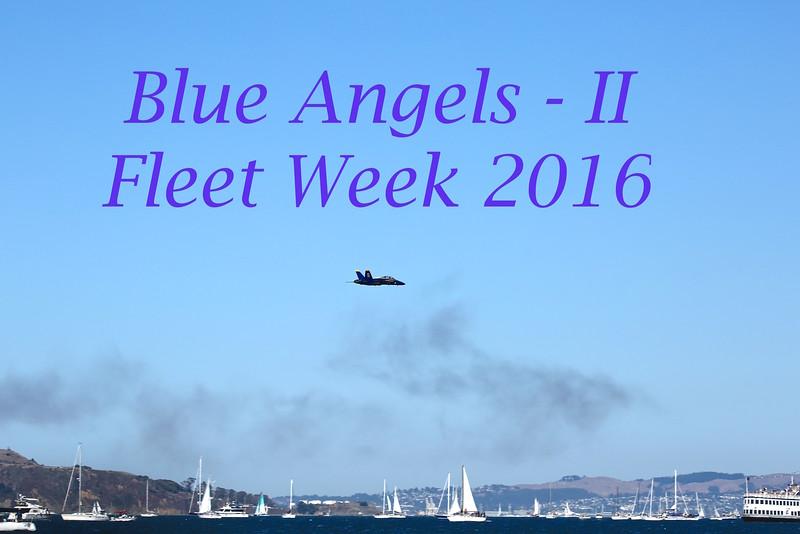 Blue Angels II  a .JPG